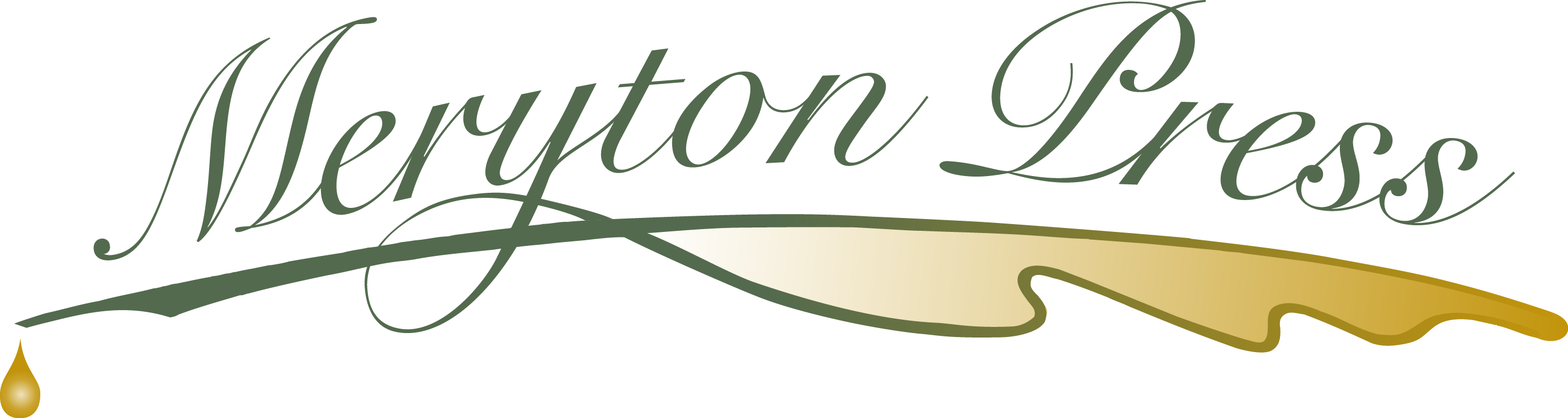 Meryton Press