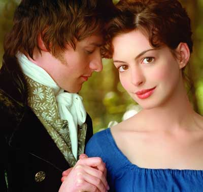 an analysis of the novel pride and prejudice on the many interesting personalities Century novel pride and prejudice2 the interesting insights in fornés and ruiz de mendoza pride and prejudice: a cognitive analysis example the pride and.