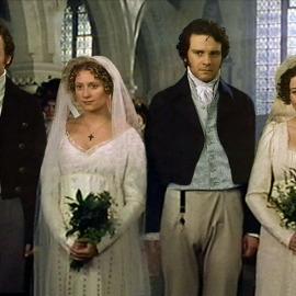 Modernizing Austen Themes