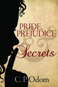 Secrets_cover100