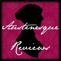 What inspired the meteoric rise in Austen-Inspired Novels?